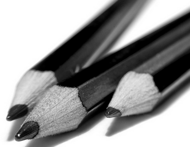 Many errors can be caught with The Proofreaders' proofreading checklist