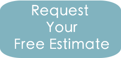 Free Estimates from The Proofreaders