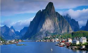 Clients from Norway appreciate The Proofreaders for proofreading and editing services on books, documents, and websites. Styles include APA, AP, MLA, CMS, and more.