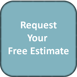 Free Estimates from The Proofreaders for proofreading, editing, rewrites, website proofreading, comparison jobs, and more.