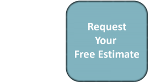Free estimates from The Proofreaders ensure clients know proofreading rates and editing costs for all services.
