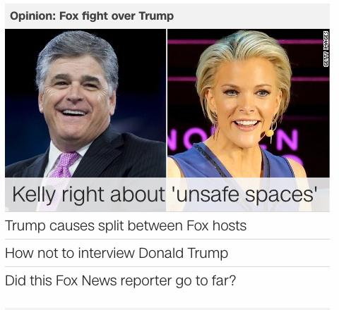 CNN needs a proofreader