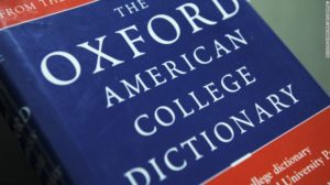 The Proofreaders adheres to the Oxford comma